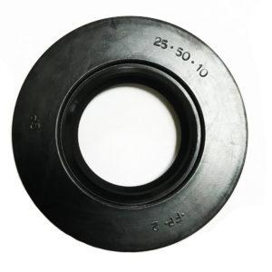 Сальник 25*50*10 GP