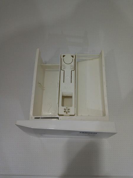 Лоток (порошкоприемник) для стиральной машины  ZanussiZWS181