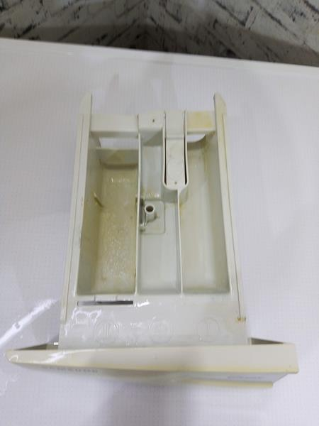 Лоток (порошкоприемник) для стиральной машины Samsung p8091