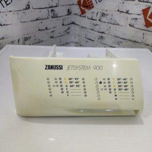 Лоток (порошкоприемник) для стиральной машины Zanussi 124624309340