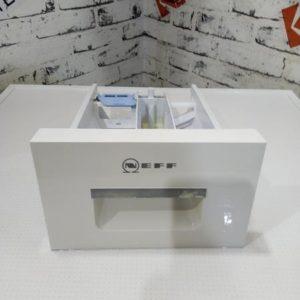 Лоток (порошкоприемник) для стиральной машины NEFFz84