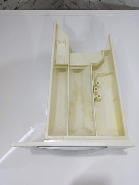Лоток (порошкоприемник) для стиральной машины AEG z115