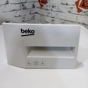 Лоток (порошкоприемник) для стиральной машины Beko  z127