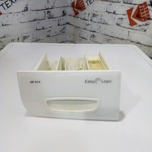 Лоток (порошкоприемник) для стиральной машины Ardo AE810
