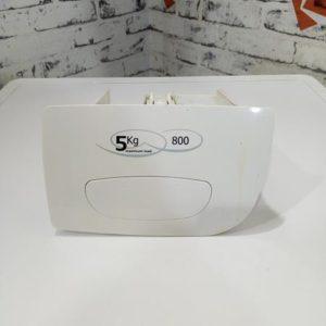 Лоток (порошкоприемник) для стиральной машины Ardo z145