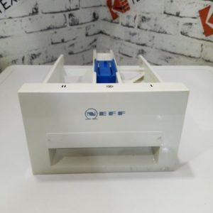 Лоток (порошкоприемник) для стиральной машины NEFFz156