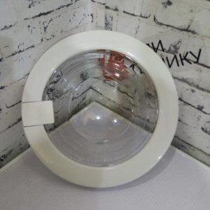 Люк для стиральной машины Bosch z159