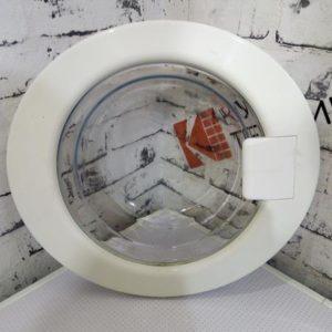 Люк для стиральной машины Zanussi  z160