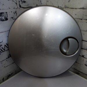 Люк для стиральной машины Indesit z164