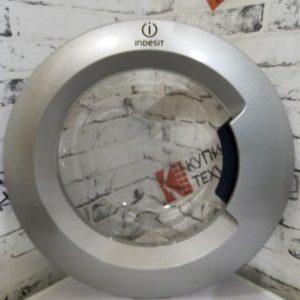 Люк для стиральной машины Indesit z167