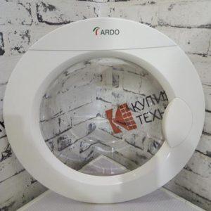 Люк для стиральной машины Ardo z170