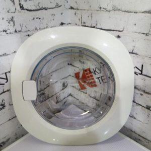 Люк для стиральной машины Indesit z171