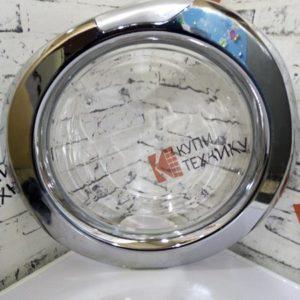 Люк для стиральной машины Candyz178