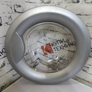 Люк для стиральной машины Lg z157