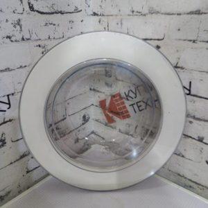 Люк для стиральной машины Electrolux z180