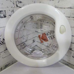 Люк для стиральной машины Candyz182