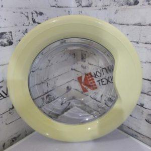 Люк для стиральной машины Beko  z186