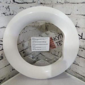 Люк для стиральной машины Whirlpoolz191