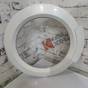 Люк для стиральной машины Boschz194