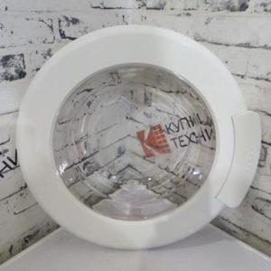 Люк для стиральной машины Bekoz201