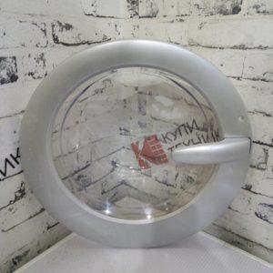 Люк для стиральной машины Electroluxz202