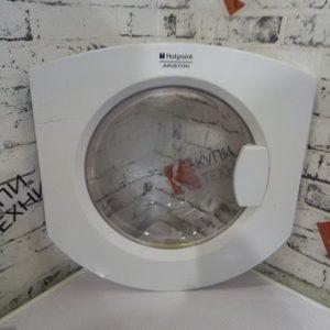 Люк для стиральной машины Aristonz208