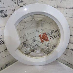 Люк для стиральной машины Indesit z210