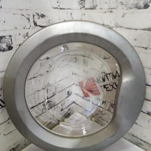 Люк для стиральной машины Beko z220