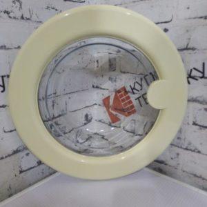 Люк для стиральной машины Boschz224