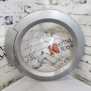 Люк для стиральной машины Boschz225