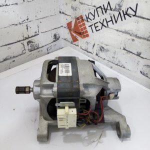 Двигатель (мотор) для стиральной машины Ariston/Indesit