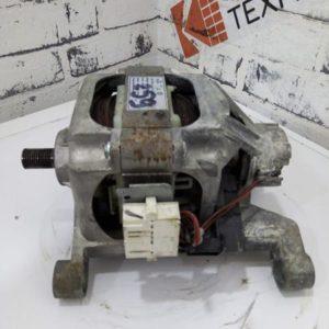 Двигатель Haier z259
