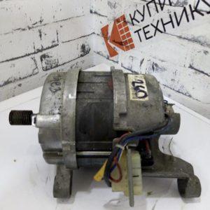 Двигатель Haier z260