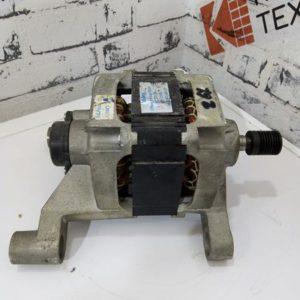 ДвигательHaier160021480.02