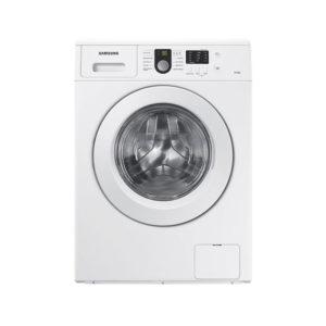 Новые запчасти для стиральных машин