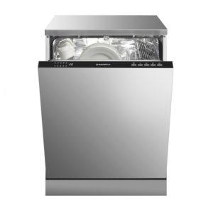 Новые запчасти для посудомоечных машин