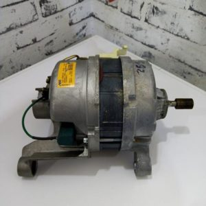 ДвигательElectrolux\AEG124306011