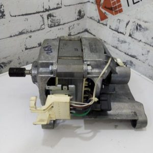 Двигатель (мотор) для стиральной машины AEG/Electrolux/Zanussi