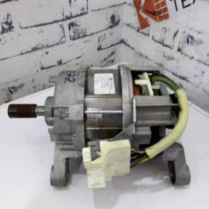 ДвигательElectrolux\AEG124660205