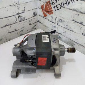 ДвигательElectroluxAEG12494610/6