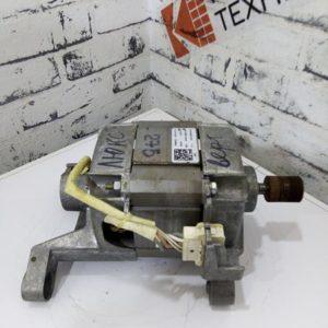 ДвигательElectrolux\AEG132386802