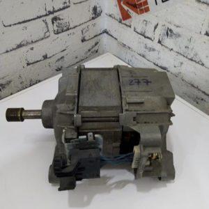 ДвигательElectrolux\AEG151600290