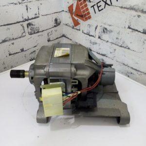 Двигатель Electrolux\AEG 12427270/1