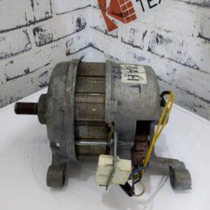 ДвигательАтлант0025