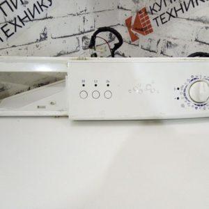Модуль для стиральной машины Zanussi  z01