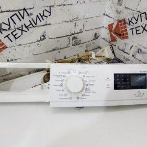 Модуль для стиральной машины Electrolux z02