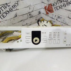 Модуль для стиральной машины Samsung  z05