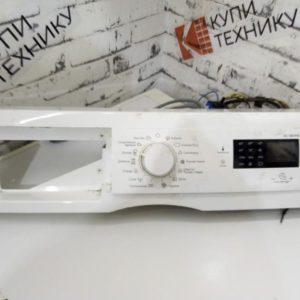 Модуль для стиральной машины Electrolux z13