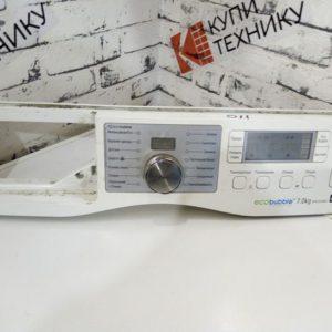 Модуль для стиральной машины Samsung z011