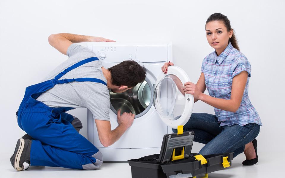 Где можно купить щетки для стиральной машины по доступной цене?